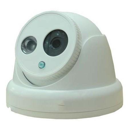 Caméra Dôme AHD Interne FS-398N10