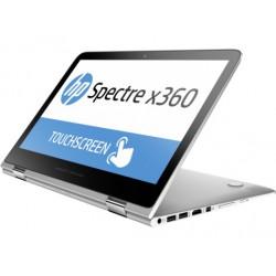 Pc portable HP Spectre x360 - 13-4154nf / i7 6è Gén / 8 Go