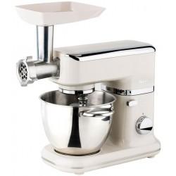 Robot multifonction Fakir Food Master 800W