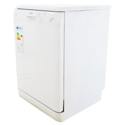 Lave vaisselle SABA 12 Couverts / Blanc
