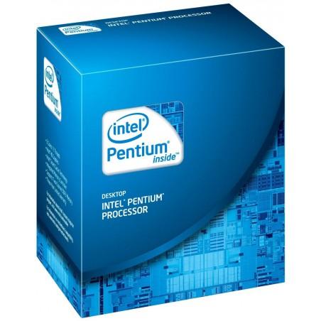 Processeur Intel Pentium Dual Core G2020