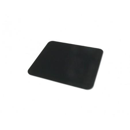 Tapis de souris: Noir