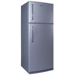 Réfrigérateur MontBlanc F45.2 421L / Gris