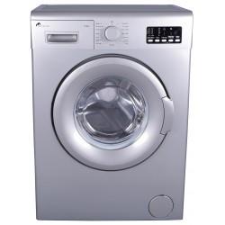 Machine à laver Automatique MontBlanc 5 Kg / Silver