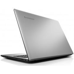 Pc Portable Lenovo IdeaPad 300-15ISK / i7 6é Génération / 6 Go / Noir + Clé 3G Offerte