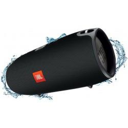Haut Parleur Portable Bluetooth JBL Xtreme / Noir