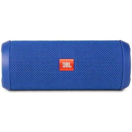 Haut Parleur Portable Bluetooth JBL Flip 3 / Bleu