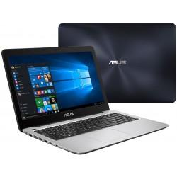 Pc portable Asus UX310UQ / i7 6è Gén / 8 Go