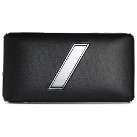 Mini enceinte Portable Sans fil Harman Kardon Esquire Mini / Noir