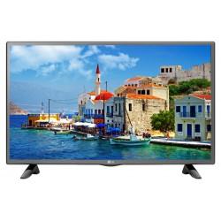 "Téléviseur LG 32"" LED HD  32LF510B"