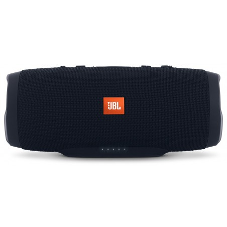 Enceinte Bluetooth portable JBL Charge 3 / Noir