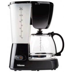 Cafetiére filtre Tristar KZ-2216 800W / Noir