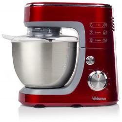 Robot culinaire Bol en inox 3,5L Tristar MX-4182 / 520W
