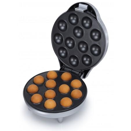 Appareil à Cake Pops 12 biscuits Tristar SA-1123
