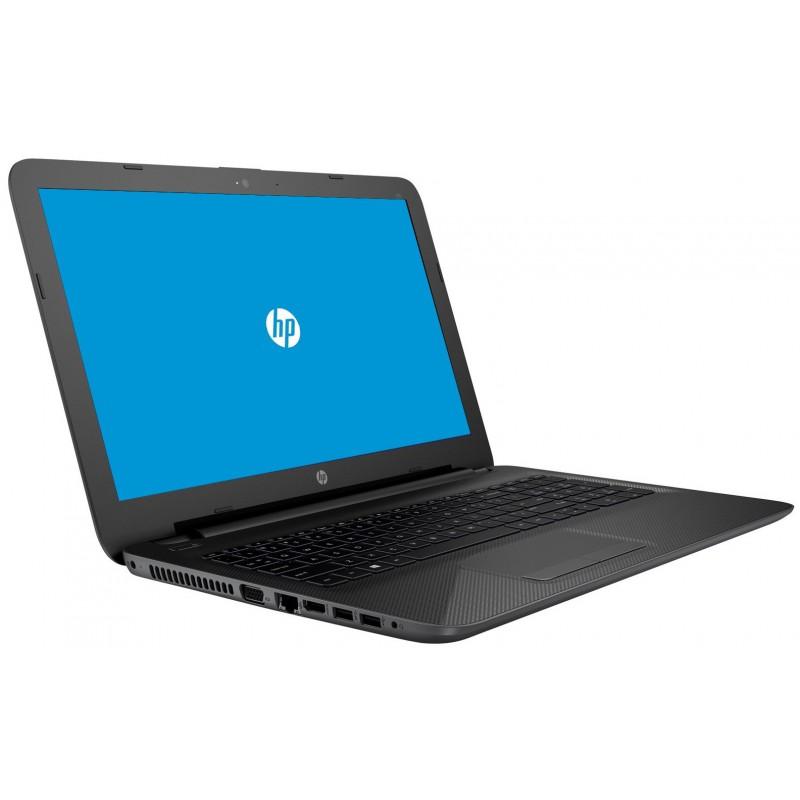 Pc portable HP 250 G4 / Dual Core / 2 Go