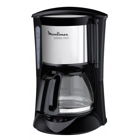 Cafetiére Moulinex Subito Mini 600W