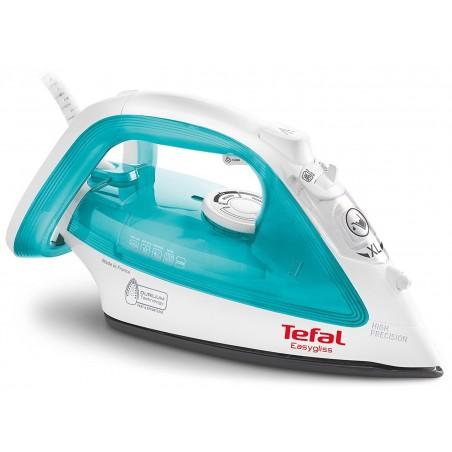 Fer à repasser vapeur Tefal Easygliss 2200 W
