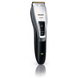 Tondeuse à cheveux Philips Hairclipper series 7000