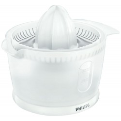 Presse agrumes Philips Daily Collection 500 ml