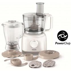 Robot de cuisine Philips Daily Collection 650 W