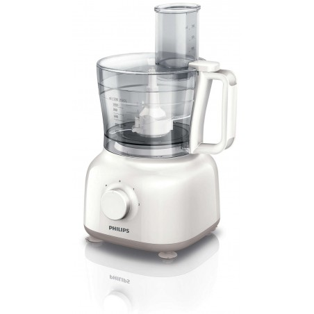 Robot de cuisine Philips Daily Collection 650 W