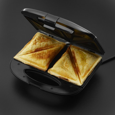 Croque Monsieur  Russell Hobbs Cook@Home