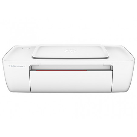 Imprimante Jet D'encre HP Deskjet Ink Advantage 1015