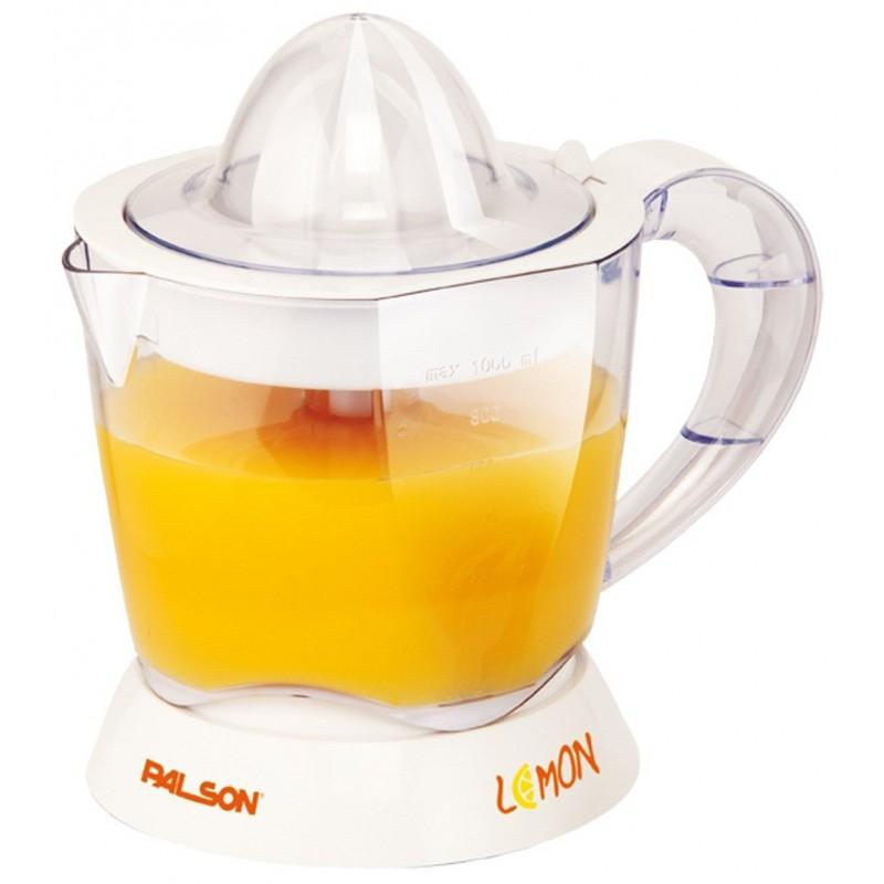 Presse agrumes Palson Lemon 1L