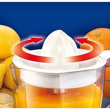 Presse agrumes Lemon Palson 30541 / 1 L