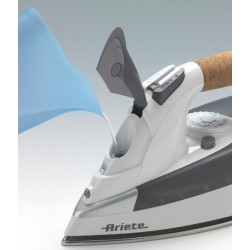 Fer à repasser Ariete Steam Iron 6232 / 2200W
