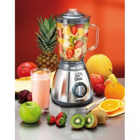 Blender Palson CopaCabana 600W + Moulin