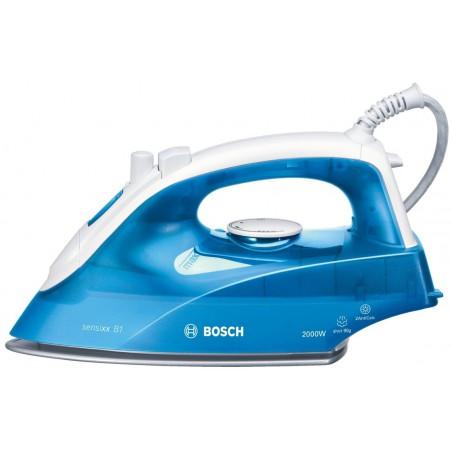 Fer à Repasser à vapeur Bosch Sensixx B1 / 2000 W