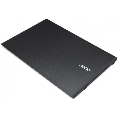 Pc Portable Acer Aspire E5-573G / i7 6è Gén / 8Go
