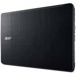 Pc portable Asus R558UQ / i7 7è Gén / 8 Go