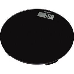 Pèse personne Bomann PW 1418 CB