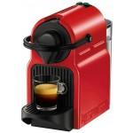 Machine à café à Capsule Inissia Magimix Jaune Canari