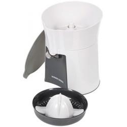 Presse agrumes Black + Decker CJ750-B5