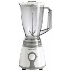 Blender Black + Decker BX205-B5 / 300 W