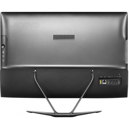 Pc de bureau Lenovo Tout-en-un IdeaCentre 300-22 / i3 / 4Go