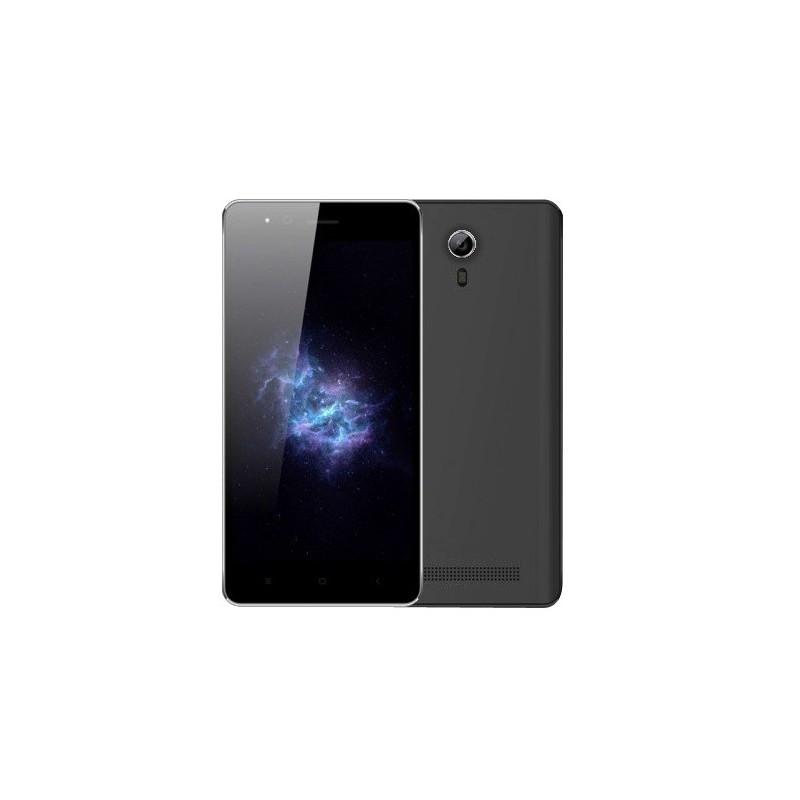 Téléphone Portable Axon H419 / 3G / Noir + SIM Offerte