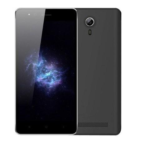 Téléphone Portable Axon H419 / 3G / Blanc