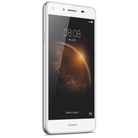Téléphone Portable Huawei Y6 II / 4G / Gold