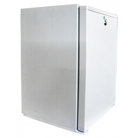 Réfrigérateur Mini-Bar MontBlanc KMB35 / Blanc