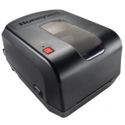 Imprimante d'étiquettes Honeywell PC42t 203dpi