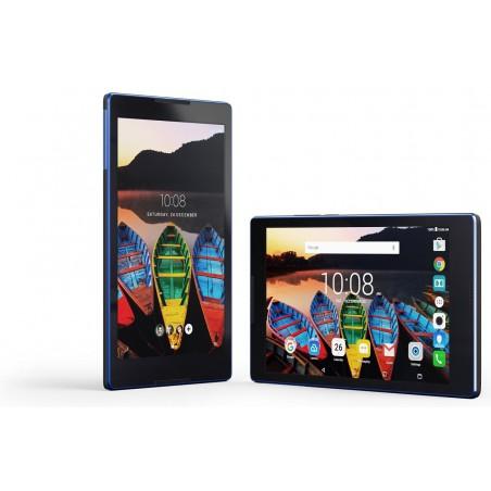 """Tablette Lenovo TAB3 7 / 7"""" / 4G / Noir"""