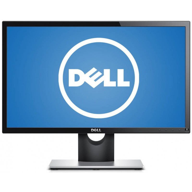 "Ecran Dell 23.8"" Full HD"