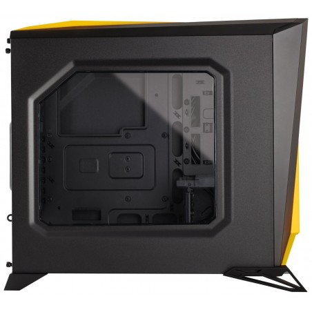 Boitier Gamer Corsair Carbide SPEC-ALPHA