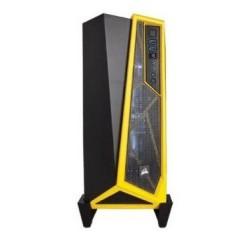 Boitier Gamer Corsair Carbide SPEC-ALPHA
