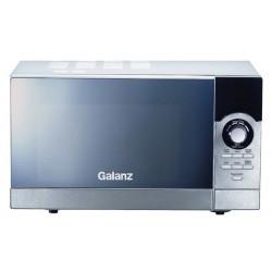 Micro-onde Galanz 23 L / 900 W / Inox