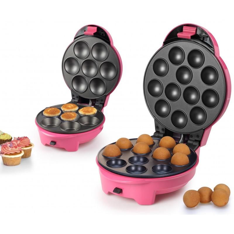 Machine à cake pop et cupcake Tristar SA-1127